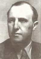 JUDr. Jaroslav Drábek ml.