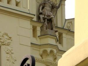 Budova muzea_1