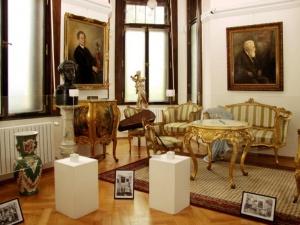 Budova muzea_4