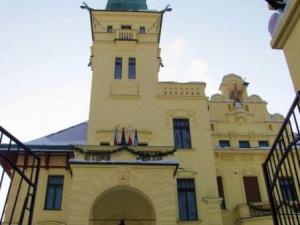 Budova muzea_5