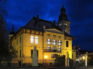 Budova muzea_6