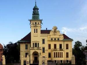 Budova muzea_9