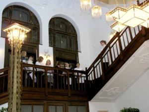 CirkevPamat2012