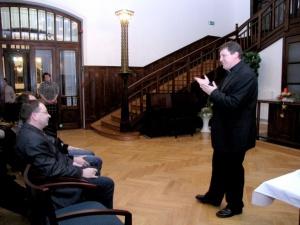 CirkevPamat2012_6