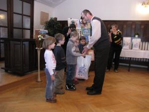 Vzhodnocení soutěže 2012_7