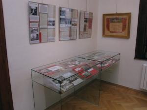 Vernisáž výstavy a zahajovací koncert KHS_10