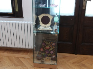 Výstava Nezbytných maličkostí
