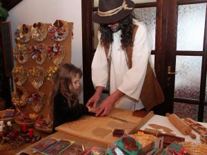 Vánoční tradice a zvyky_7